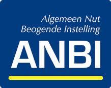 ALSopdeweg -ANBI