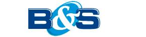 B & S, sponsor van Stichting ALS op de weg!