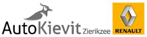 Auto Kievit, Renault dealer in Zierikzee