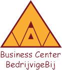 Stichting ALSopdeweg! is gehuisvest in de Bedrijvige BIj