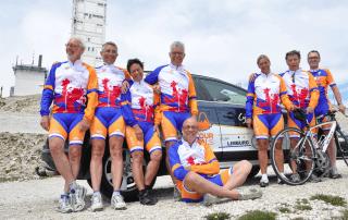 ALS Team Limburg