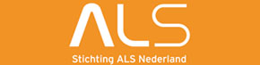 ALS Nederland