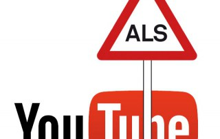 ALSopdeweg! -You Tube