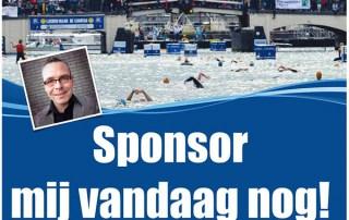 Stichting ALSopdeweg! - Amsterdam City Swim