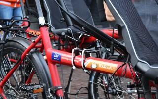 Stichting ALSopdeweg! - Jupiler League