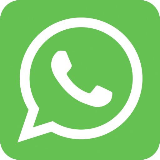 Stichting ALSopdeweg! - Whats App