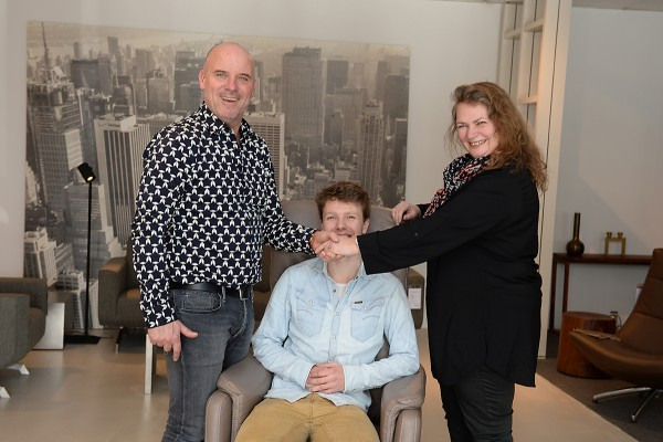 Stichting ALSopdeweg!-Montel Soest