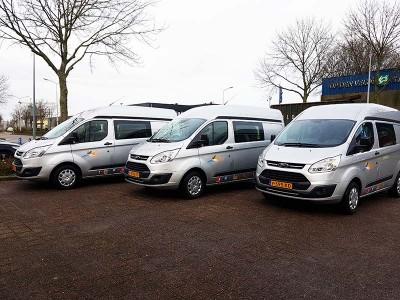 Stichting ALSopdeweg! levert weer drie bussen af!