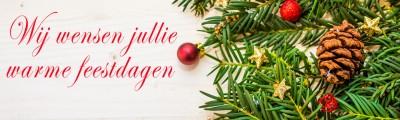 ALSopdeweg!- kerst 2017