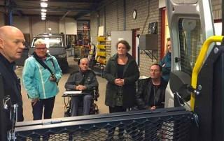 Stichting ALSopdeweg!- Vriendenloterij