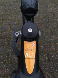 Stichting ALSopdeweg-Hase Kettwiesel