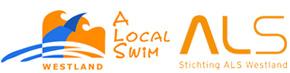 ALS Westland - A local Swim