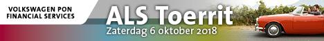 Maatschappelijk sponsor ALSopdeweg!