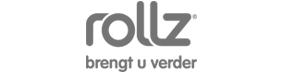 Rollzmotion - Lichtgewicht rollators