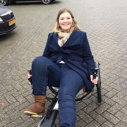 Stichting ALSopdeweg! - Inske op de Kettwiesel