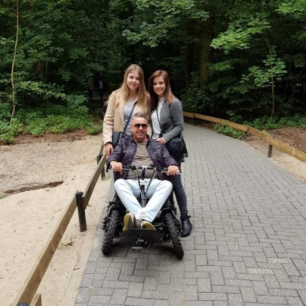 Stichting ALSopdeweg - ZOOM