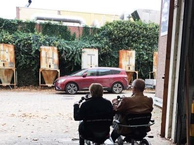 Stichting ALSopdeweg! - aflevering Fun2GO