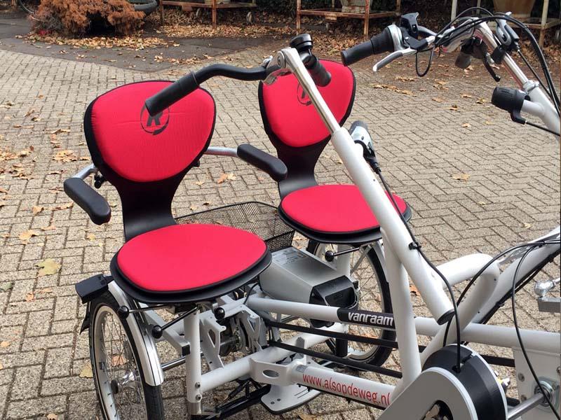Stichting ALSopdeweg - Fun2Go