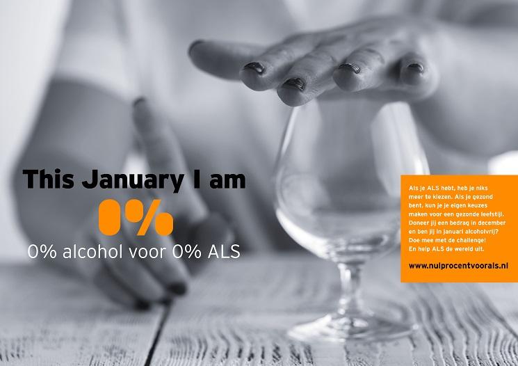 Stichting ALS op de weg - nulprocent4ALS